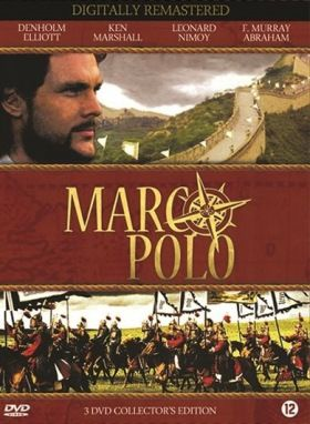 Marco Polo (1982) online film