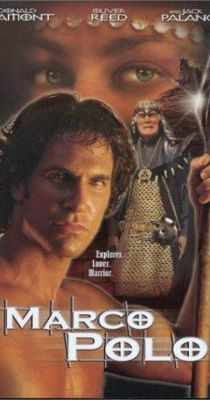 Marco Polo hihetetlen kalandjai (1998) online film