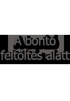 Marebito (2005)