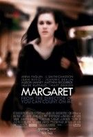 Margaret (2011) online film