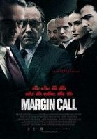 Margin Call (2011) online film
