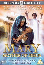 Mária, Jézus anyja (1999) online film