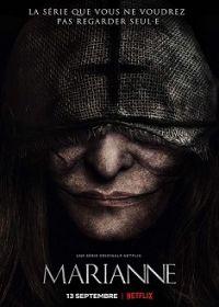 Marianne (2011) online film