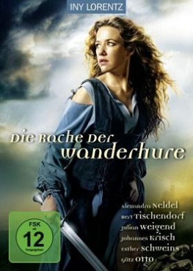 Marie bosszúja (2012) online film