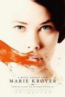 Marie Kroyer (2012) online film