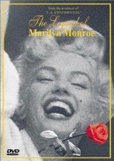 Marilyn Monroe legendája (1966) online film