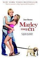 Marley meg én online film