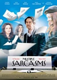 Maró gúny (2010) online film