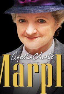 Marple: A kék muskátli (2010) online film