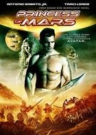 Mars-kommandó (2009) online film
