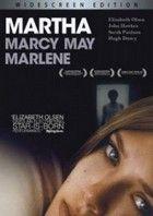 Martha Marcy May Marlene (2011) online film
