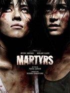 Mártírok (2008) online film
