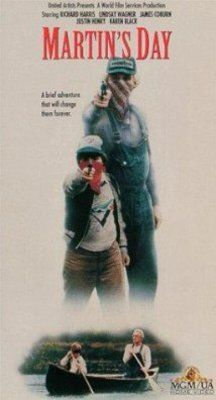 Márton-nap (1984) online film