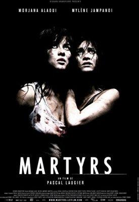 Martyrs (2008) online film