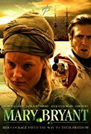 Mary Bryant 1. évad (2005) online sorozat