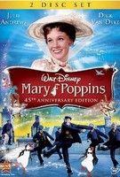 Mary Poppins (1964) online film