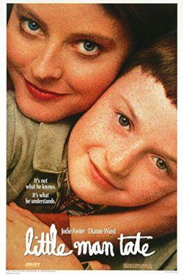 Más, mint a többiek (1991) online film