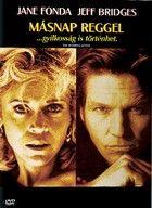 Másnap reggel (1986) online film