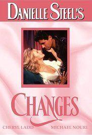 Második esély (1991) online film
