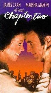 Második fejezet (1979) online film