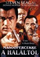 Másodpercekre a haláltól (2001) online film
