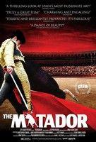Matador (2005) online film