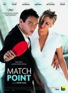 Match Point (2005) online film