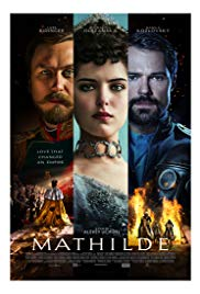 Matilda (2017) online film