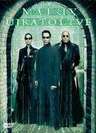 Mátrix - Újratöltve (2003) online film
