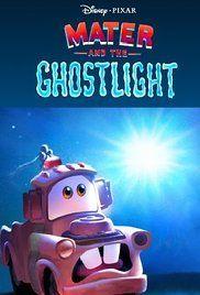 Matuka és az UFO-fény (2006) online film