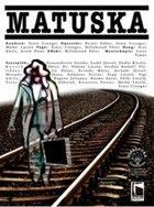 Matuska Szilveszter (2008) online film