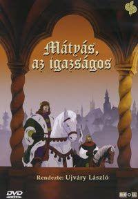 Mátyás, az igazságos (1982) online film