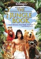 Maugli, a dzsungel fia (1994) online film
