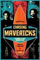 Mavericks - Ahol a hullámok születnek (2012) online film