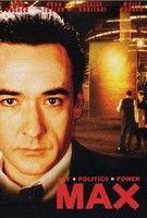 Max (2002) online film