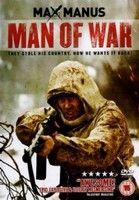 Max Manus (2008) online film