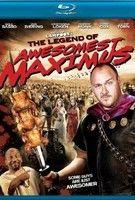 Maxiplusz, a legnagyobb római (2011) online film