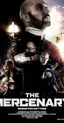 Maxx - A gyilkos düh (2019) online film