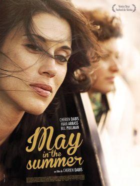 May tökéletes élete (2013) online film