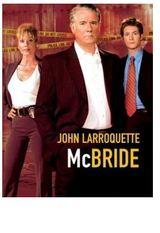 McBride: Az orvos is ember (2005) online film