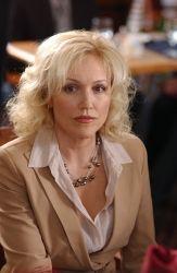 McBride: Gyilkosság volt, hölgyem (2005) online film