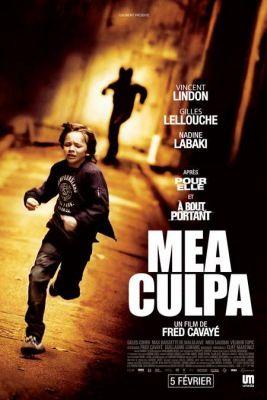 Mea Culpa (2014) online film
