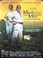 Medicine Man (1992) online film