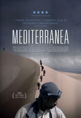 Mediterranea (2015) online film