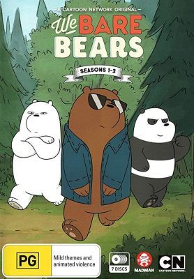 Medvetesók 2. évad (2016) online sorozat