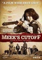 Meek's Cutoff (2010) online film