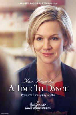 Még egy tánc (2016) online film
