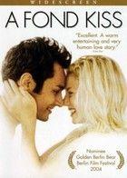 Még egy csók (2004) online film