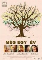M�g egy �v - Another Year (2010)