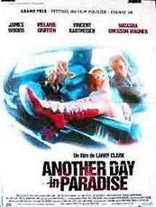 Még egy nap a paradicsomban (1998) online film